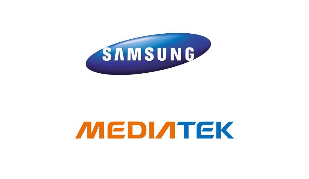 Clone] Flash Stock Rom on Samsung Galaxy A7 2017 MT6582
