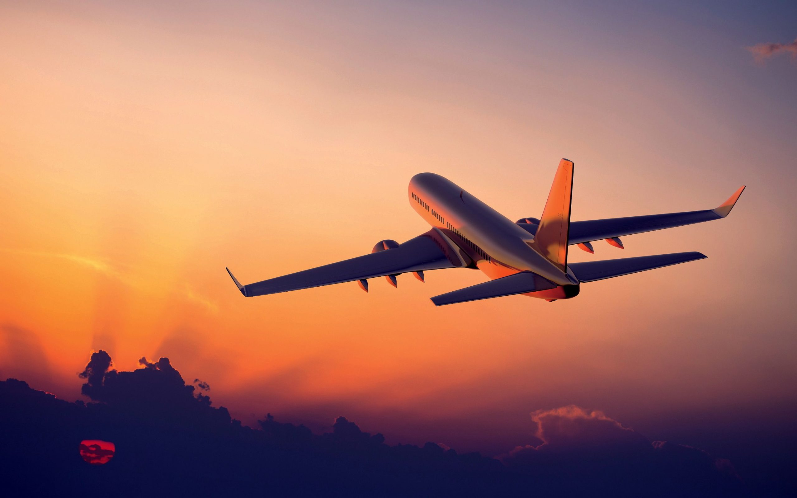 How to Find the Cheapest Flights Online