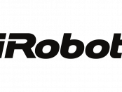 How to FlashStock Rom onI Robot Ecanus Plus