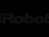 How to FlashStock Rom onI Robot Ecanus Evo
