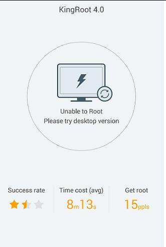root LG Optimus G E975
