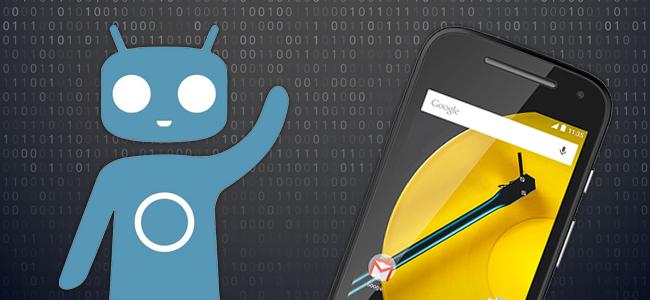Google playstore Errors Code & Solutions on Motorola Moto E5 Plus XT1924-1