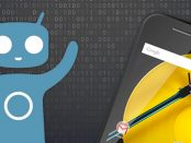 Google playstore Errors Code & Solutions on Motorola Moto E4 XT1766