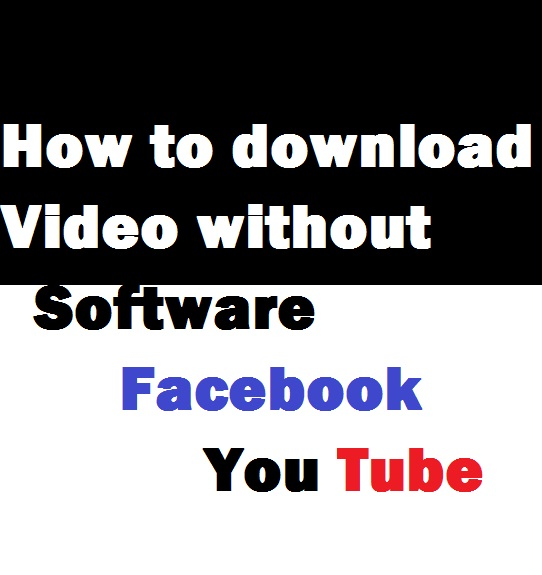 how to go to videos on facebook