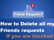 facebook-friend-request