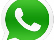Whatapp Tricks and tips