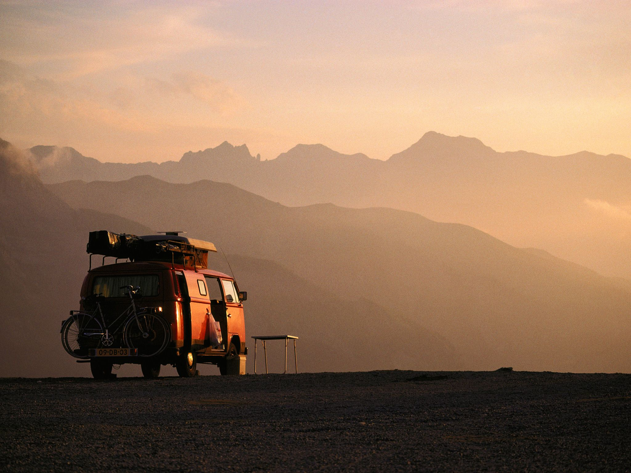 Make a Plan for the Best Road Trip Ever!