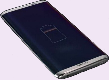 Six façons pour faire fonctionner Samsung Galaxy S8 avec Windows 10 Écrit par Lucas Charles , publié le 20/04/2017, mis à jour le 09/09/2019 Samsung Galaxy S8 est assez attrayant pour les fans de Microsoft.