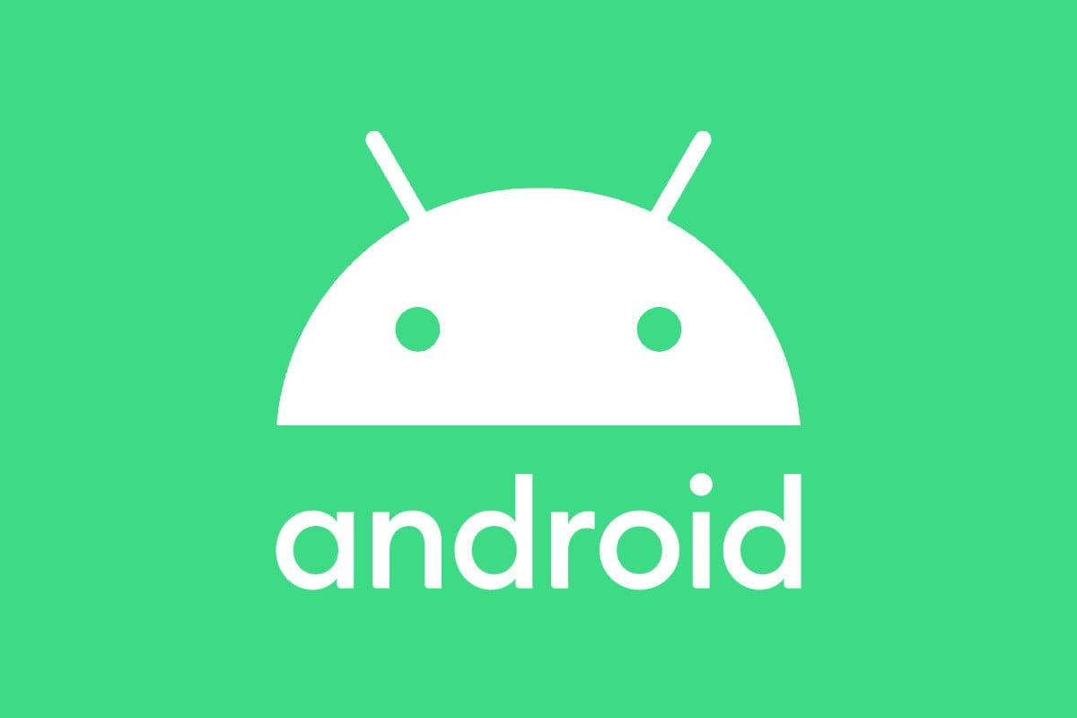 Fix Motorola Moto Z2 Play XT1710-06 battery life problems