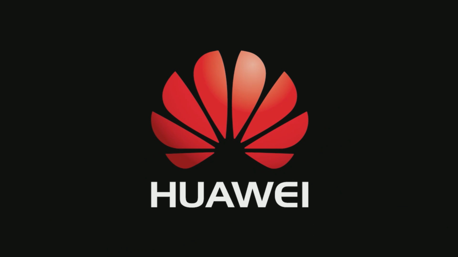 Fixed - Sound Not Works on Huawei T8300
