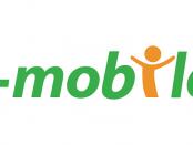 How to FlashStock Rom oni-Mobile Hitz 23 3G