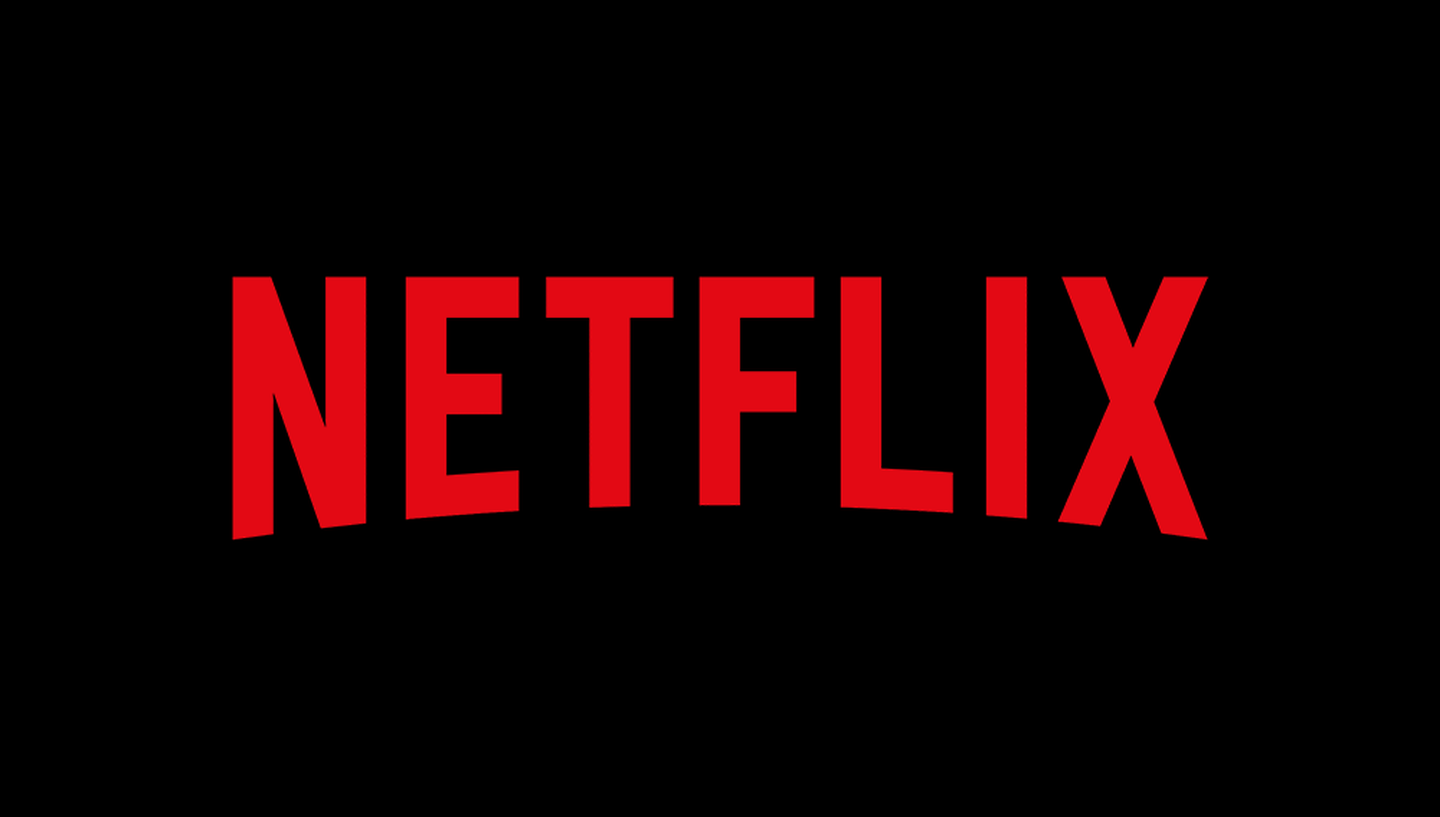 Top Five Netflix Series To Watch When You Have Just Broken Up!