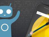 Google playstore Errors Code & Solutions on Motorola Moto G5S Dual SIM XT1797