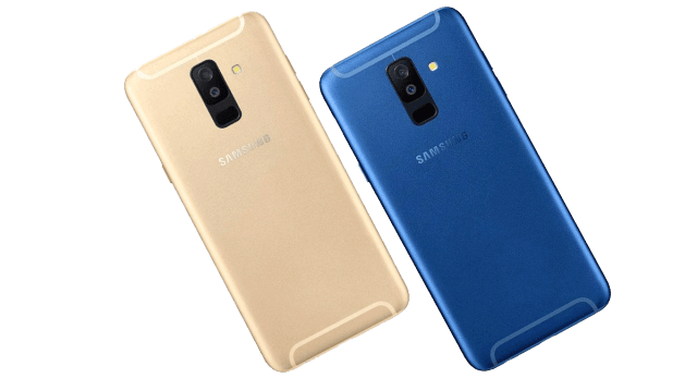 How to root Samsung Galaxy A6 Plus SM-A605FD With Odin Tool