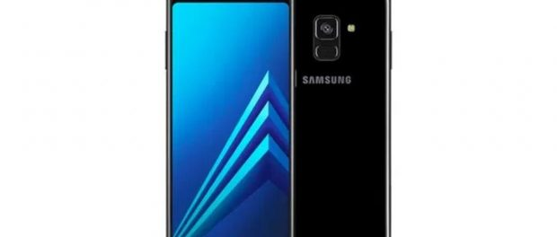 Google playstore Errors Code & Solutions on Samsung Galaxy A6 Plus 2018