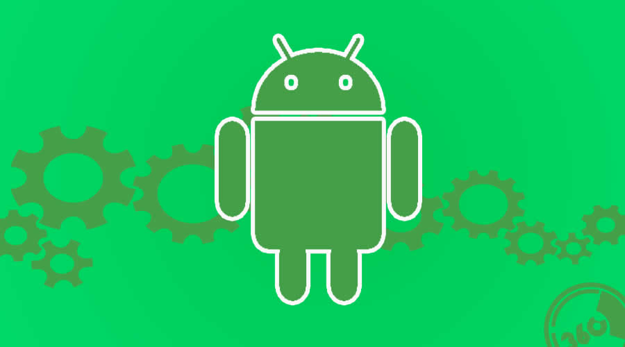 Android hacks can do without rooting Android phone