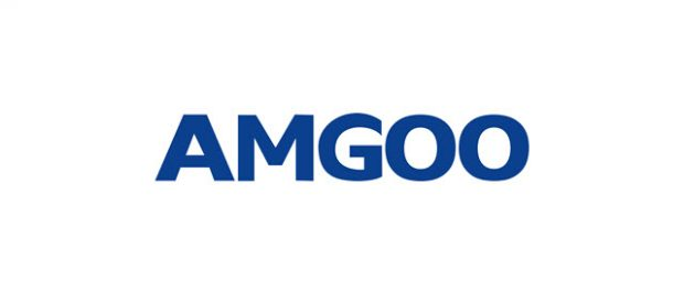 Download All Amgoo Stock RoDownload All Amgoo Stock Roms || Fully Testedms || Fully Tested