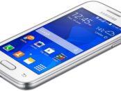 How to Hard Reset Samsung Galaxy V G313HZ