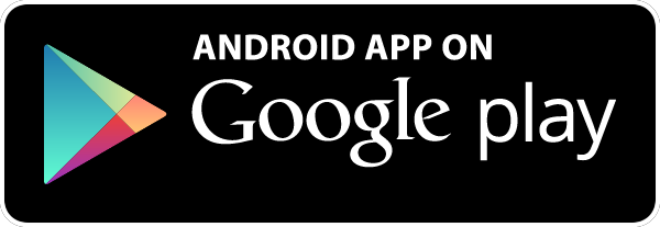 Google playstore Errors Code & Solutions on Motorola Moto E2 XT1514