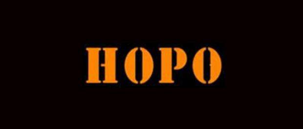 How to FlashStock Rom onHopo H11