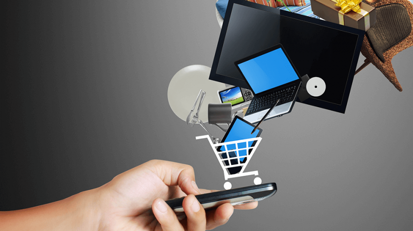How to source products for E-commerce stores?