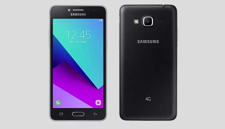 How to root Samsung Galaxy J2 SM-J200BT With Odin Tool
