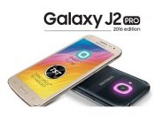 Root Samsung Galaxy J2 2016 with kingroot Step By Step