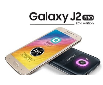 How to root Samsung Galaxy J2 Pro SM-J250G With Odin Tool - Ultimate