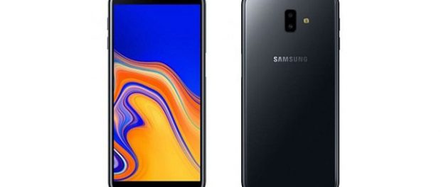 Google playstore Errors Code & Solutions on Samsung Galaxy J6Google playstore Errors Code & Solutions on Samsung Galaxy J6