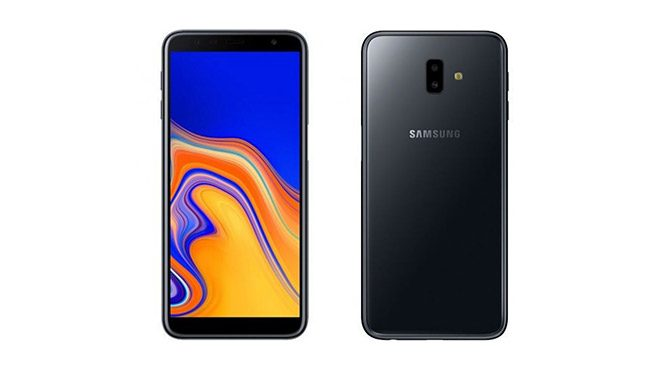 How to root Samsung Galaxy J6 SM-J600FN With Odin Tool