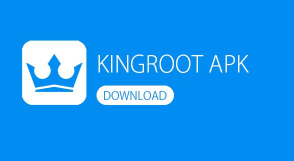 kingroot 5.1.2
