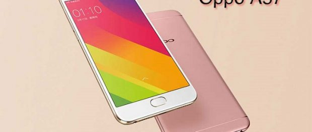 Fixed - Microphone not working on Oppo A57