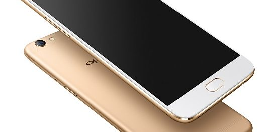 Fixed - Microphone not working on Oppo F3 Plus