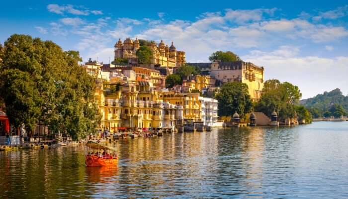 10 Important Travel Tips For Rajasthan Trip