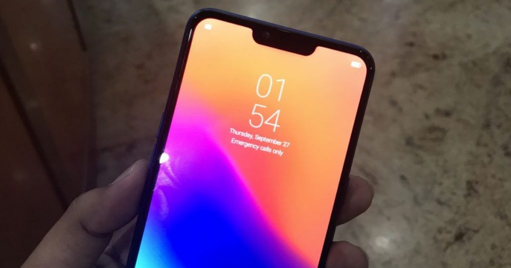 Fixed - Microphone not working on Oppo Realme C1 - Ultimate