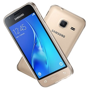 Sound Not Works on Samsung GALAXY J1 MINI SM-J105H - Ultimate Guide