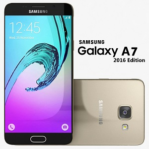 Sound Not Works on Samsung Galaxy A7 SM-A710F - Ultimate Guide