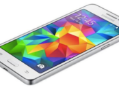 How to Hard Reset Samsung Galaxy Grand Prime Value Edition