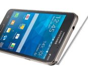 How to Hard Reset Samsung Galaxy Grand Prime Duos TV G530BT