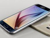 Sound Not Works on Samsung Galaxy S6 edge USA