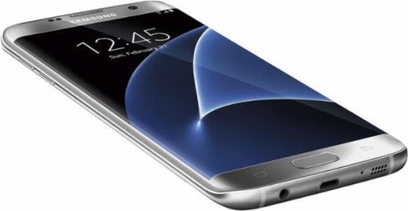 Sound Not Works on Samsung Galaxy S7 EDGE SM-G935S - Ultimate Guide