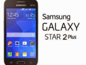How to Hard Reset Samsung Galaxy Star Advance