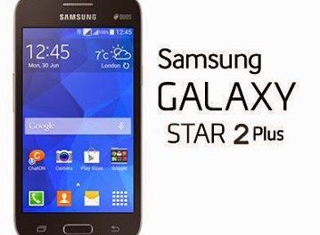 How to Hard Reset Samsung Galaxy Star Advance