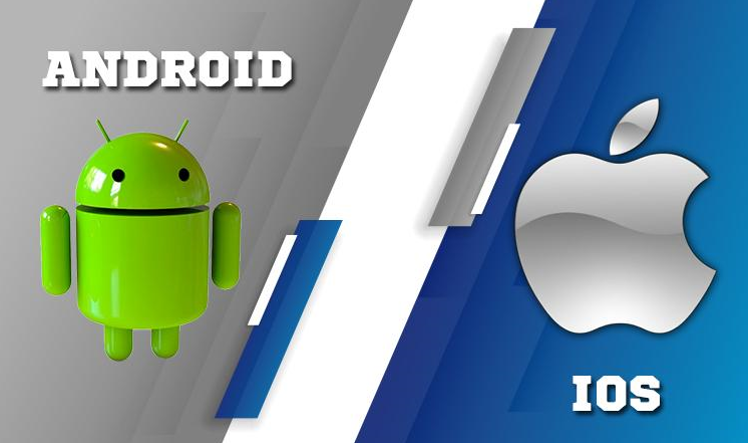 5 Common Problems and Solutions for Android & iOS