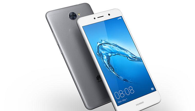 Flash Stock Rom on Huawei Y5 MYA-U29 MT6580 - Ultimate Guide