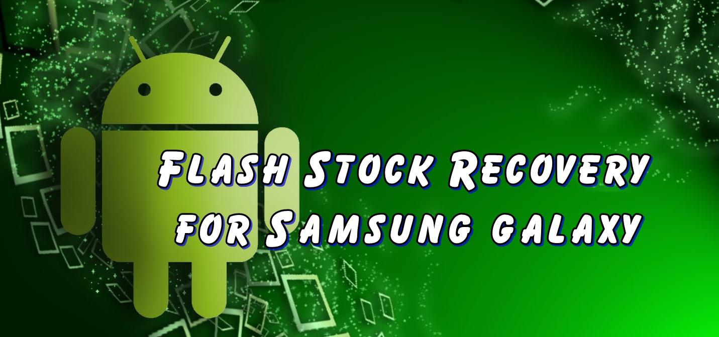 Samsung Galaxy J3 Orbit Guides Hard Reset Recovery Safe – Wonderful