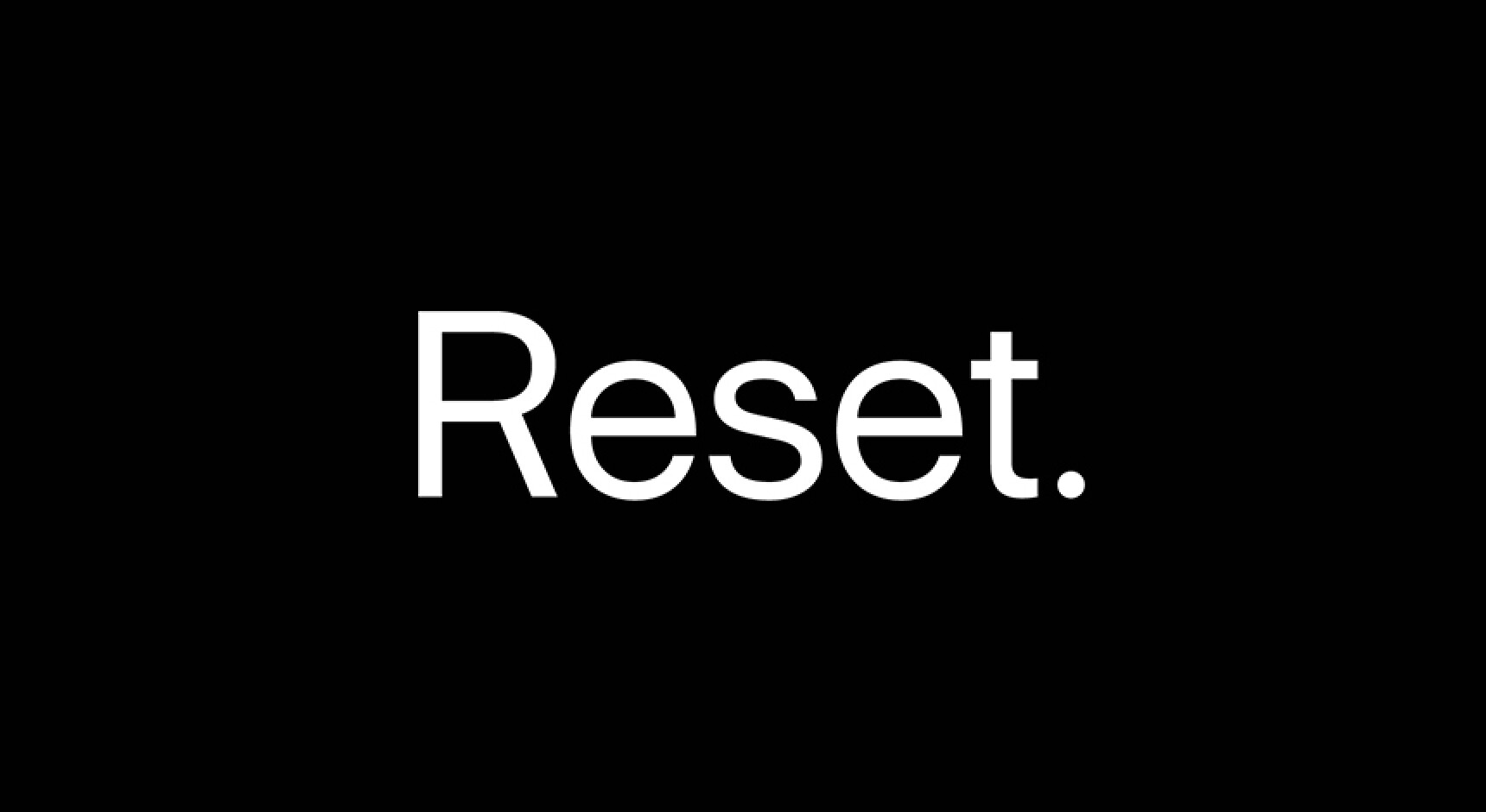 How to Hard reset LG G Vista (CDMA) - step by step with Picture