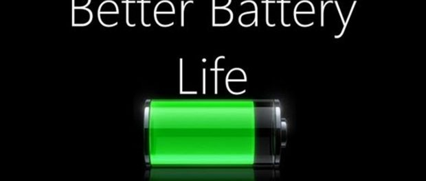 Fix LG Tribute battery life problems | Increase Battery Life
