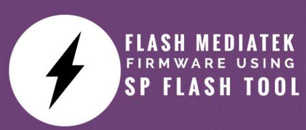FlashStock Rom onLenovo A316i S040 MT6572FlashStock Rom onLenovo A316i S040 MT6572