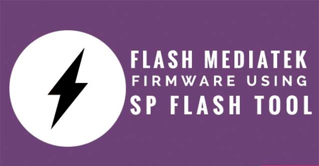 Flash Stock Rom on Lenovo A850 Plus MT6592 - Ultimate Guide